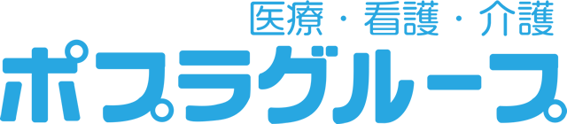 ポプラグループは北摂の大阪府池田市・豊中市・箕面市を拠点に、特別養護老人ホーム、介護付有料老人ホーム、サービス付き高齢者向け住宅デイサービス・グループホーム・ショートステイ等、高齢者介護事業所及び施設を運営。